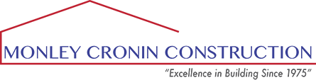 Monley Cronin Construction